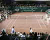 Houston Riveroaks 2006 Exhibition P.Sampras Vs R.Ginepri